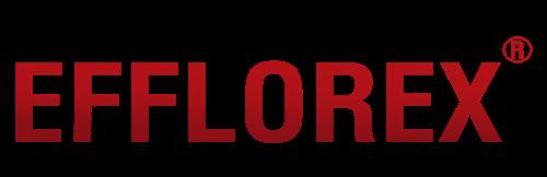 Efflorex